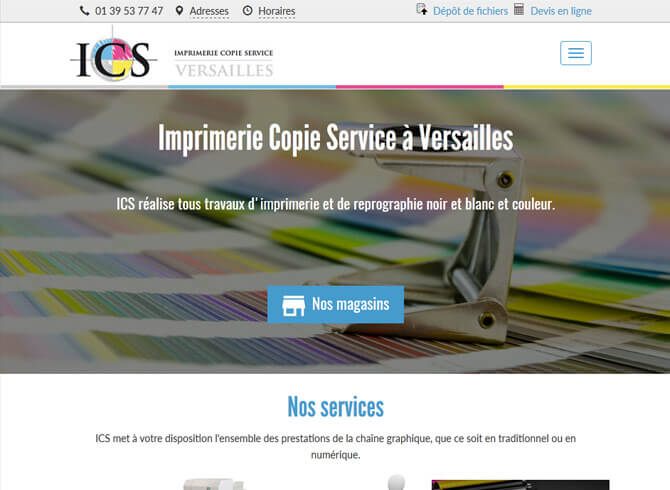 ICS78