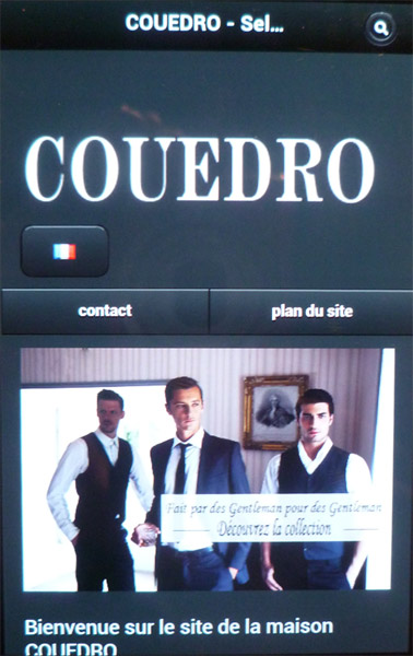couedro_smartphone