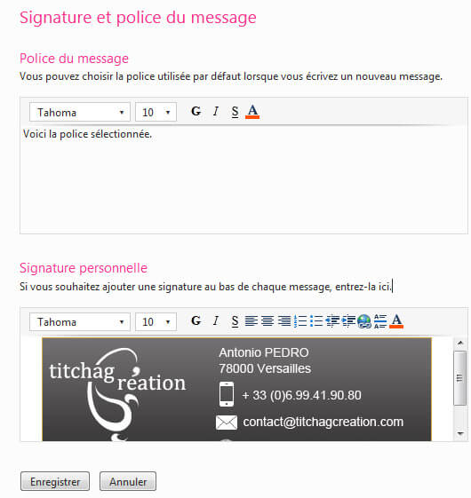 hotmail-signaturepage