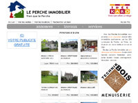 thumb-le-perche-immobilier